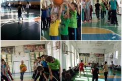 Всеукраїнський Олімпійський тиждень