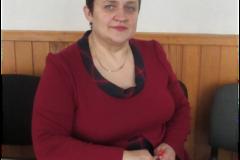 Відбувся відбірковий етап ІІ (регіонального) туру Всеукраїнського конкурсу «Учитель року – 2020»