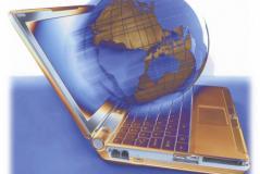 Інтернет-конференція з проблеми «Актуальні проблеми підручникотворення мовно-літературної освітньої галузі: історія, теорія та інновації»