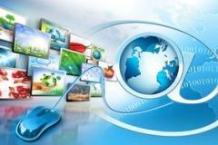 Інтернет-конференція «Використання кейс уроків для формування ключових компетентностей в освітньому закладі»