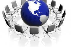 Інтернет-конференція «Інноваційні підходи до організації освітнього процесу для розвитку творчої особистості учня»
