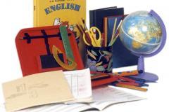 Методичні рекомендації щодо викладання шкільних дисциплін у 2018-2019 н.р.