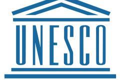 ЮНЕСКО проводить глобальне опитування вчителів