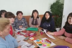 Половину непростого шляху до реалізації реформи   Нової  української школи успішно пройдено.