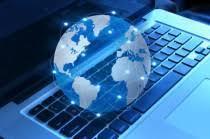 Науково-практична Інтернет - конференція на тему: «Інноваційні форми виховної роботи в контексті Нової української школи»
