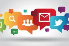 Подолання ризиків інтернет-комунікацій