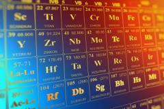 Відбулось зовнішнє незалежне оцінювання з хімії