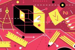 Фестиваль математичних ідей