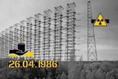 Рекомендації  щодо проведення у закладах освіти заходів, присвячених 35-им роковинам аварії на Чорнобильській атомній електростанції