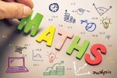 Увага: майстер-класи з математики