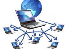 Інтернет-конференція на тему «Із досвіду розробки проектів з трудового навчання, технологій»