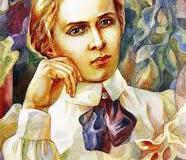 150-річчя видатної української письменниці і громадської  діячки  Лесі Українки