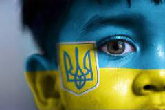 Школи запрошують  провести національний урок на тему «Моє майбутнє в Україні»
