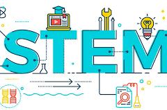 «Краща STEM-публікація – 2021»