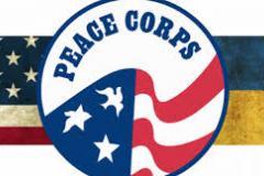 Корпус миру США в Україні продовжує прийом заявок на  співпрацю з американськими волонтерами