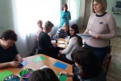 Семінар-практикум практичних психологів та соціальних педагогів