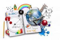 Методичні рекомендації щодо викладання фізики у 2021-2022 н.р.