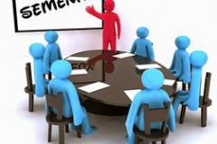 Семінар-практикум «Моделі впровадження STEМ-освіти у закладах дошкільної освіти»