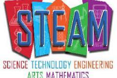 Оприлюднено план заходів щодо реалізації Концепції розвитку природничо-математичної освіти (STEM-освіти) до 2027 року