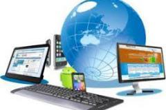 Іінтернет-семінар «Ефективні інструменти дослідження рівня володіння іноземними мовами учнів основної школи»