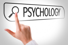 Відбувся обласний вебінар  «Актуальні питання діяльності працівників психологічної служби у сучасних умовах освітніх змін»
