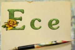 III Всеукраїнський учнівський конкурс наукових есе «Публічне управління в історії української держави»
