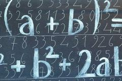 Експерти знизили пороговий бал для ЗНО з математики