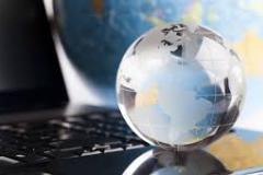 Інтернет-семінар для вчителів географії «Значення вивчення атмосфери в курсі географії»