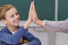 Як зробити 1 вересня незабутнім: 7 крутих ідей педагогам