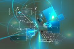 Інтернет - конференція для вчителів математики