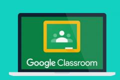 На допомогу в організації дистанційного навчання: додаток Google Classroom