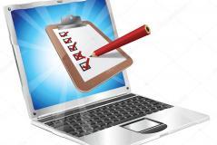 Розпочалося онлайн-опитування, присвячене темі підвищення кваліфікації та сертифікації педагогів