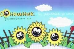 Звітуємо про результати участі у  Всеукраїнській українознавчій грі «Соняшник»