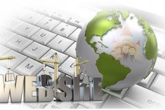 Конкурс на кращий веб-сайт ЗЗСО