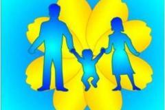 15 травня відзначається Міжнародний день сім'ї