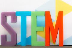 «Web-STEM-школа – 2019»