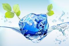 Сьогодні, 22 березня 2018 року відзначається Всесвітній День води
